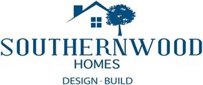 Southernwood Home Logo