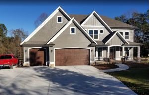 Testimonial for Southernwood Homes