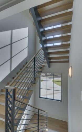 CUSTOM HOME BUILD-print-025-012-Staircase-2000x3200-300dpi