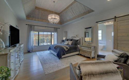 CUSTOM HOME BUILD-print-026-026-Master Bedroom-3200x2000-300dpi