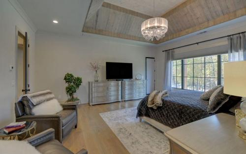 CUSTOM HOME BUILD-print-028-029-Master Bedroom-3200x2000-300dpi