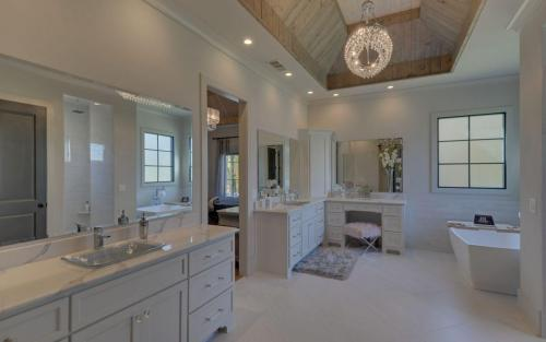 CUSTOM HOME BUILD-print-032-030-Master Bath-3200x2000-300dpi