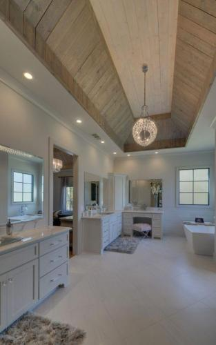CUSTOM HOME BUILD-print-033-010-Master Bath-2000x3200-300dpi