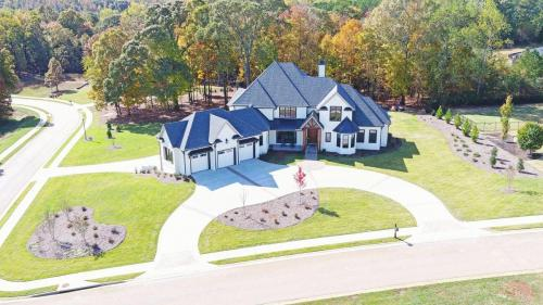 CUSTOM HOME BUILD-print-053-056-Aerial-4200x2363-300dpi