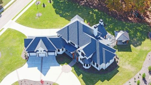 CUSTOM HOME BUILD-print-055-054-Aerial-4200x2363-300dpi