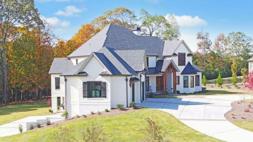 CUSTOM HOME BUILD-print-056-052-Aerial-4200x2363-300dpi