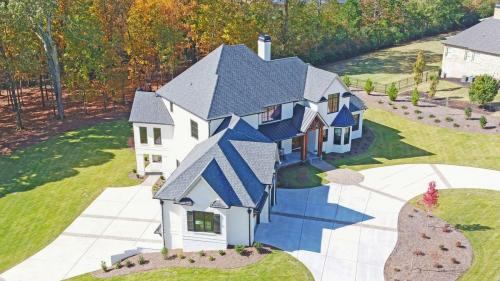 CUSTOM HOME BUILD-print-057-051-Aerial-4200x2363-300dpi