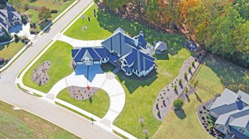 CUSTOM HOME BUILD-print-058-061-Aerial-4200x2363-300dpi