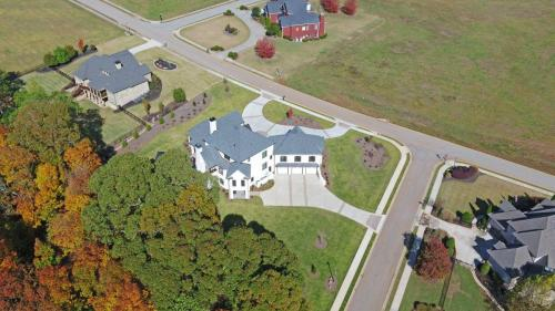 CUSTOM HOME BUILD-print-062-062-Aerial-4200x2363-300dpi