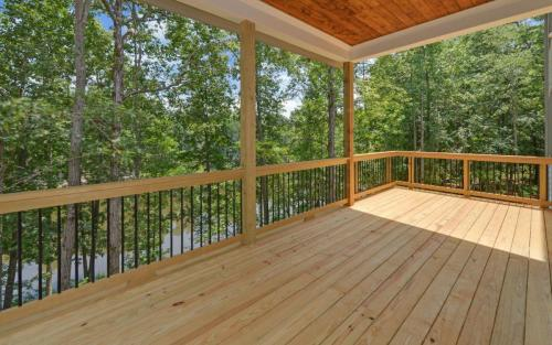Jefferson Custom Jefferson GA-large-056-051-DeckPorch-1500x938-72dpi
