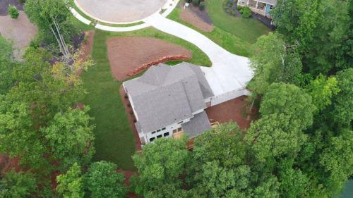 Jefferson Custom Jefferson GA-large-063-058-Aerial-1500x844-72dpi