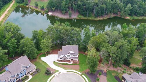 Jefferson Custom Jefferson GA-large-065-065-Aerial-1500x844-72dpi