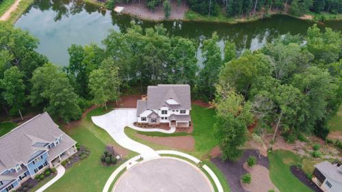 Jefferson Custom Jefferson GA-large-066-062-Aerial-1500x844-72dpi