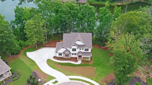 Jefferson Custom Jefferson GA-large-067-066-Aerial-1500x844-72dpi