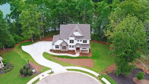Jefferson Custom Jefferson GA-large-068-061-Aerial-1500x844-72dpi
