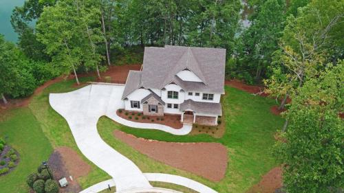 Jefferson Custom Jefferson GA-large-069-069-Aerial-1500x844-72dpi