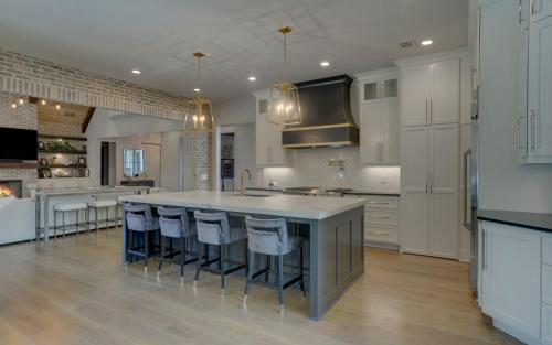 CUSTOM HOME BUILD-print-014-011-Kitchen-3200x2000-300dpi