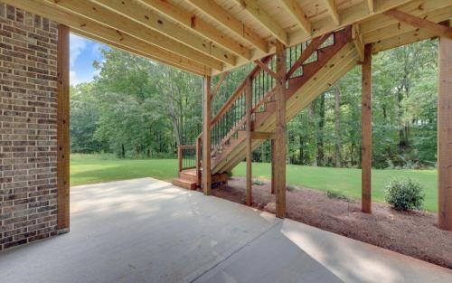 Gainesville GA Residential Construction
